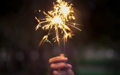 A New Year's Resolution: Use WordPress for all New Websites!