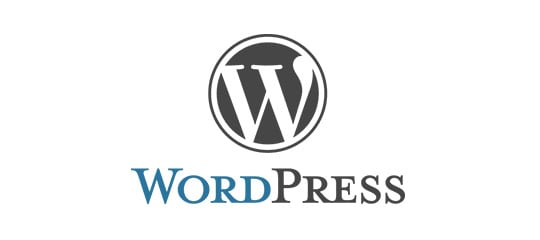 Why Build with WordPress